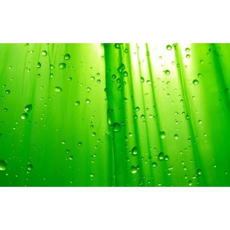Aroma Ambiental Neutro FRESCO