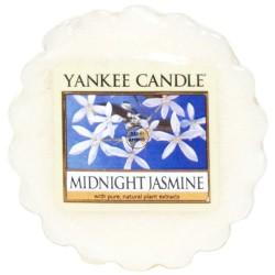 Tartaleta Yankee Candle MIDNIGHT JASMINE