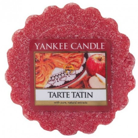 Tartaleta Yankee Candle TARTE TATIN
