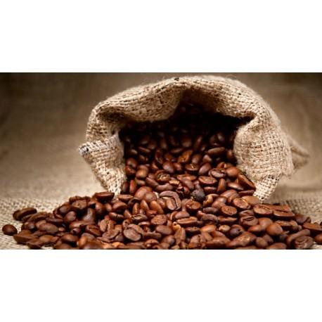 Aroma Ambiental Natural CAFÉ